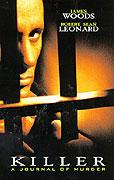 Deník vraha (1996)