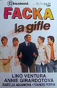 Facka (1974)