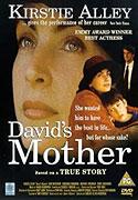 David's Mother (1994)