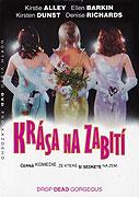 Krása na zabití (1999)