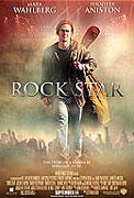 Rocker (2001)