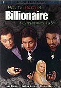 Jak si vzít milionářku (2000)