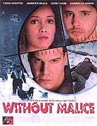 Bez zlého úmyslu (2000)