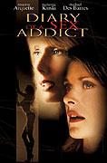Deník sexuálních obětí (2001)
