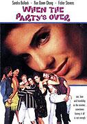 Když skončí večírek (1992)