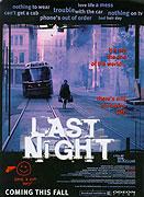 2000 očima... : Poslední noc (1998)