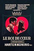 Srdcový král (1966)