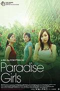 "Paradise Girls<span class=""name-source"">(festivalový název)</span> (2004)"