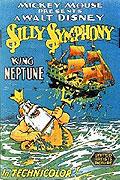 O králi Neptunovi (1932)