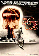 Atomic Cafe, The (1982)