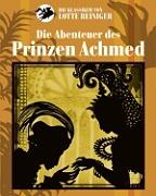 """Dobrodružství prince Achmeda<span class=""""name-source"""">(festivalový název)</span> (1926)"""