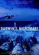 Darwinova noční můra (2004)