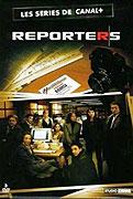 Reportéři (2007)