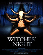 Witches' Night (2007)
