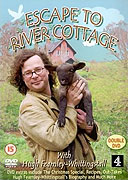 Escape to River Cottage (1999)