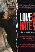 """Láska + nenávist<span class=""""name-source"""">(festivalový název)</span> (2005)"""