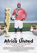 """Africa United<span class=""""name-source"""">(festivalový název)</span> (2005)"""