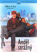 Anděl strážný (2004)