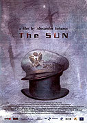 """Slunce<span class=""""name-source"""">(festivalový název)</span> (2005)"""