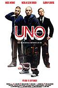 """Uno<span class=""""name-source"""">(festivalový název)</span> (2004)"""