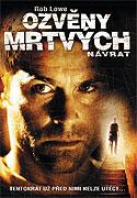 Ozvěny mrtvých: Návrat (2007)