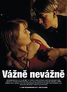 Vážně nevážně (1996)