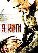 9. rota (2005)