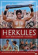 Herkules proti babylonským tyranům (1964)