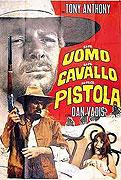 Un uomo, un cavallo, una pistola (1967)