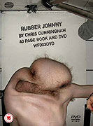 Rubber Johnny (2005)