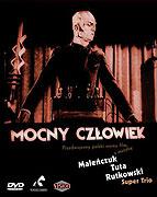 Mocny człowiek (1929)