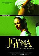 Johanna (2005)