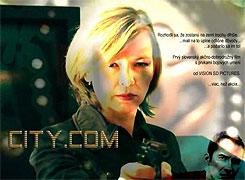 City.com (2005)