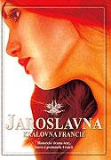 Jaroslavna: Královna Francie (1978)