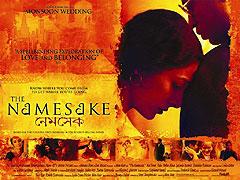 Jmenovec (2006)