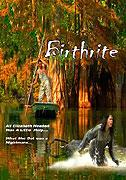 Birthrite (2008)
