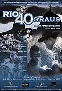 """Rio, 40 stupňů<span class=""""name-source"""">(festivalový název)</span> (1955)"""