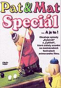 Pat a Mat: Okap (1992)