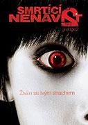 Smrtící nenávi2t (2006)