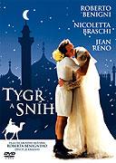 Tygr a sníh (2005)