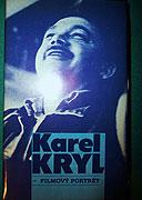 Karel Kryl - Filmový portrét (1991)