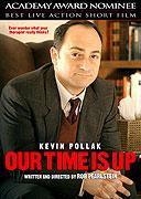 """Náš čas vypršel<span class=""""name-source"""">(neoficiální název)</span> (2004)"""