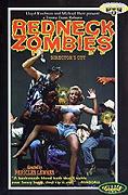 Redneck Zombies (1987)
