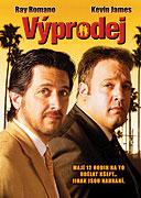 Výprodej (2006)