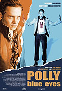 Modrooká Polly (2005)