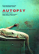 Autopsy (2008)