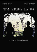 Youth in Us, The (2005)