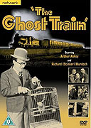 Ghost Train, The (1941)