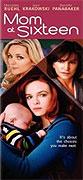 Šestnáctiletá matka (2005)