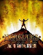 Herkules (2005)